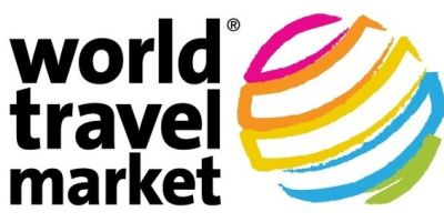 Malgrat de Mar es promociona a la World Travel Market de Londres